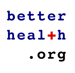 betterhealthlogoNEW